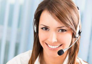 Virtual Reception Services Australia igetSALES